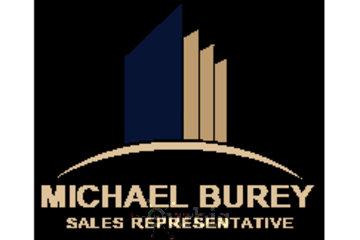 Michael Burey Brampton Realtor