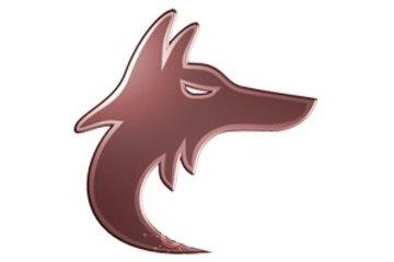 Fox Legal