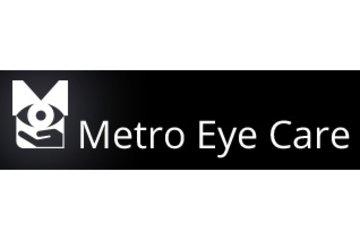 Metro Eye Care
