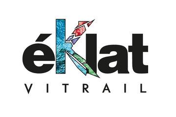 Eklat Vitrail
