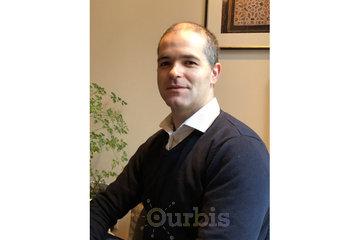 Psychologue Montréal Québec