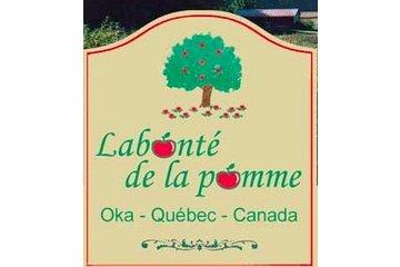 Labonté De La Pomme