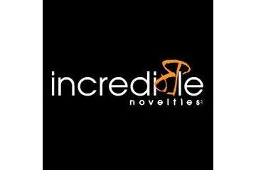 Incredible Novelties Inc