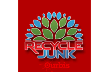 Recycle Junk