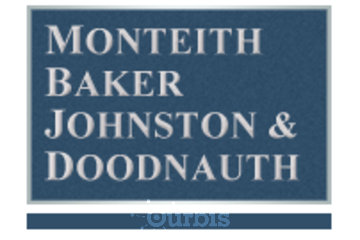 Monteith Baker Johnston & Doodnauth