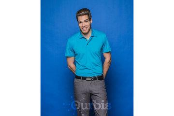 Boutique vêtements pour homme Vincent d'Amerique Baie-Comeau in Baie-Comeau