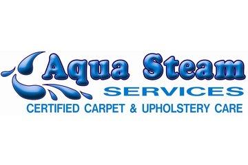 Aqua Steam Services Inc.