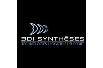 3DI Synthèse Inc
