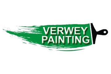 Verwey Painting