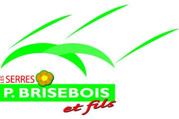 Les Serres Pierre Brisebois et Fils