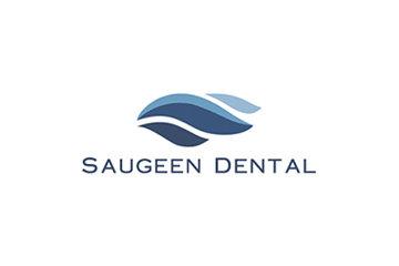Saugeen Dental
