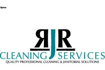 RJR Cleaning Services
