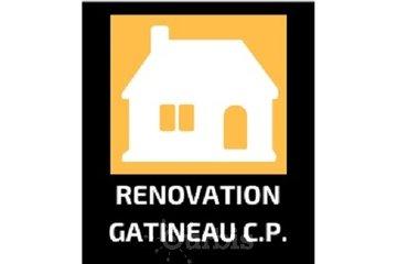 Renovation Gatineau CP in GATINEAU