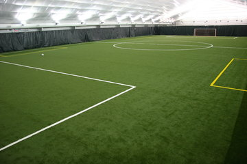 Avantage Sport Inc in Boisbriand: Centre Récréatif de Repentigny