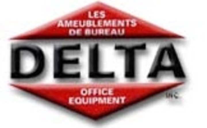 Ameublements de bureau delta montr al qc ourbis for Meuble stacaro montreal