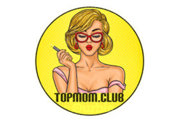 TOP MOM CLUB