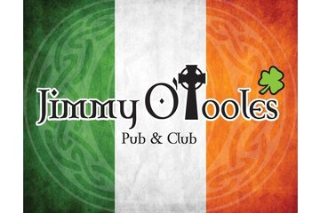 Jimmy O'Toole Pub & Club