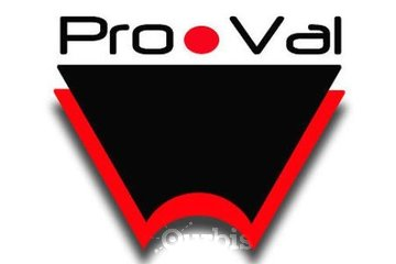 Pro-Val