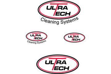 Ultra-Tech Cleaning Systems Ltd