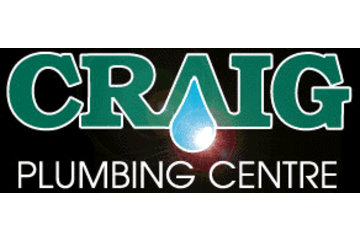 Craig Plumbing Centre