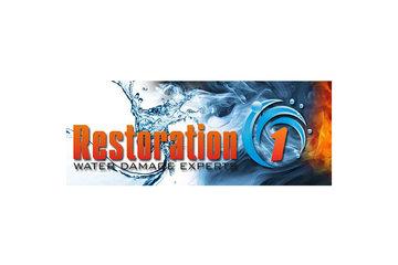 Restoration 1 Ottawa