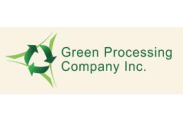 Green Processing Company Inc