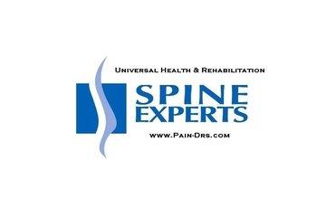 Universal Health & Rehabilitation