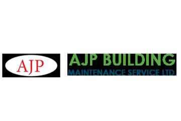AJP Building Maintenance Service Ltd