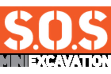 SOS Mini Excavation