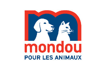 Mondou in Saint-Léonard