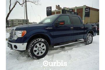 Enterprise Rent A Car Winnipeg Mb Canada
