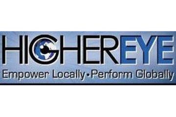 HigherEye Training & Consulting
