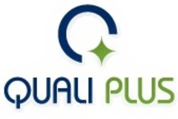 Qualiplus inc.