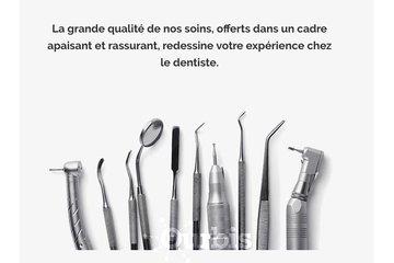 Clinique Dentaire du Marché à Montreal
