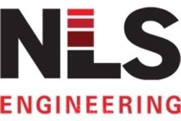 NLS Engineering