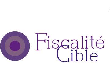 Fiscalité Cible