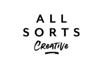 All Sorts Creative