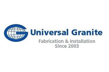 Universal Granite