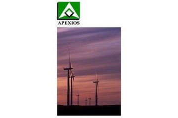 APEXIOS - Environment - Building - Geotechnical