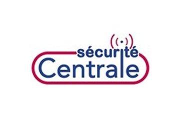 SÉCURITÉ CENTRALE INC. à Montréal: Securite Centrale Inc