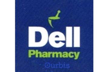 Dell Pharmacy