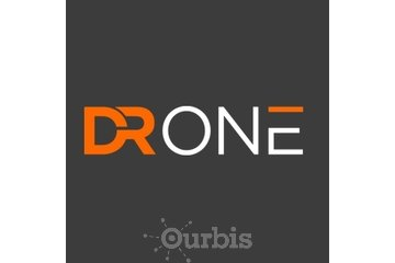 Dr Drone