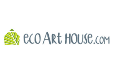 Eco Art House in Winnipeg