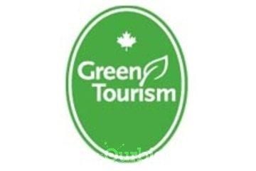 Green Tourism Canada