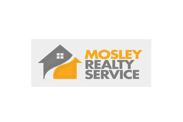 Mosley Realty Services