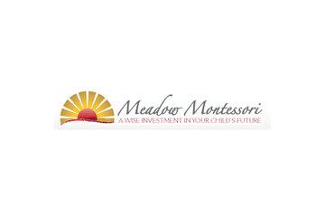 Meadow Montessori School in Maple Ridge: Meadow Montessori School