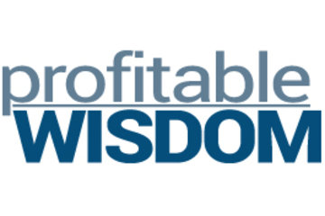 Profitable Wisdom Financial Consulting in Kitchener