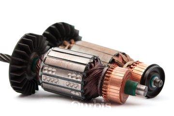 Expert Moteurs Electriques Inc