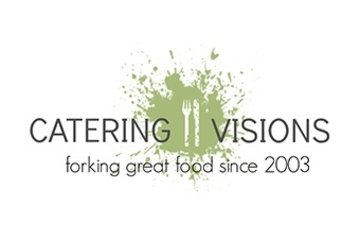 Catering Visions