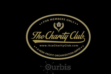 The Charity Club